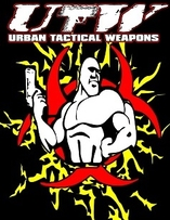 tactical weapons training