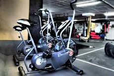airdyne south africa